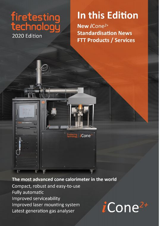 FTT Catalogue 2020