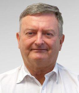 <strong> Neil Whittaker </strong> <br> Mechanical Design Engineer
